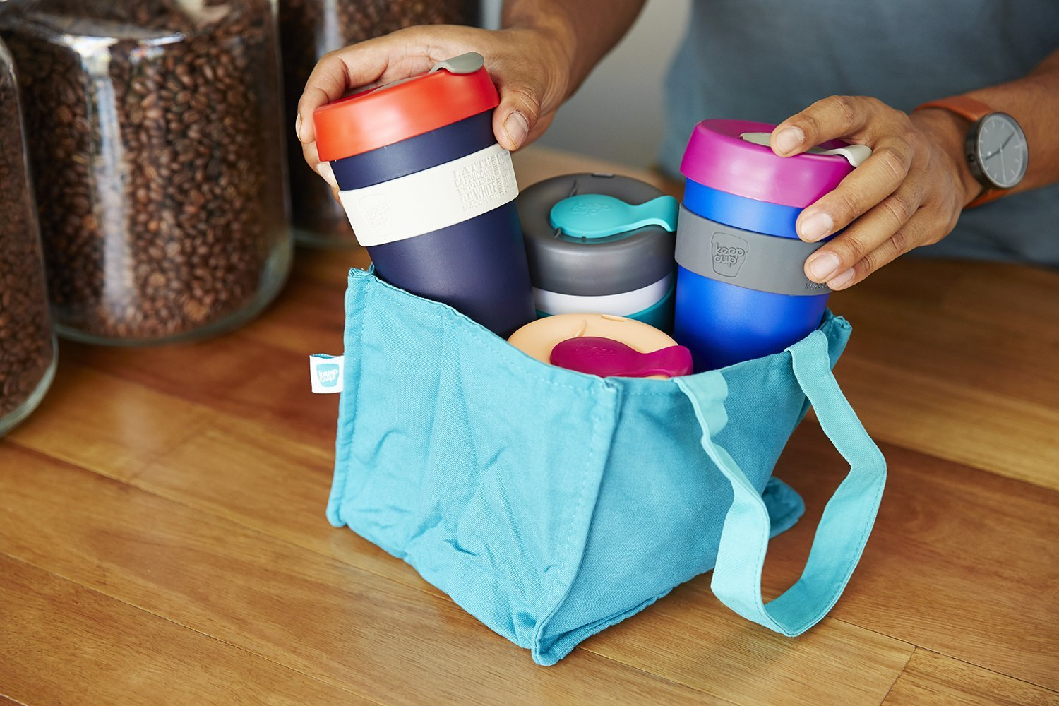 https://brands-home.ru/images/upload/KeepCup-Padre-Carry-bag_LR.jpg
