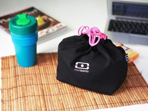 http://brands-home.ru/images/upload/monbento_bags_grande.jpg